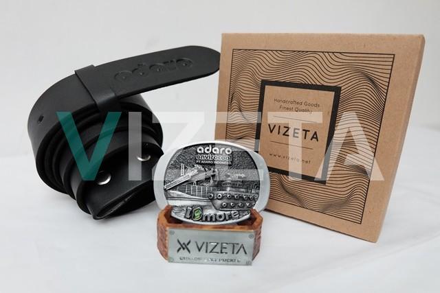 Sabuk Tambang - Vizeta | Supplier Merchandise & konveksi Perusahaan Tambang -  Vizeta | Supplier Merchandise & konveksi Perusahaan Tambang