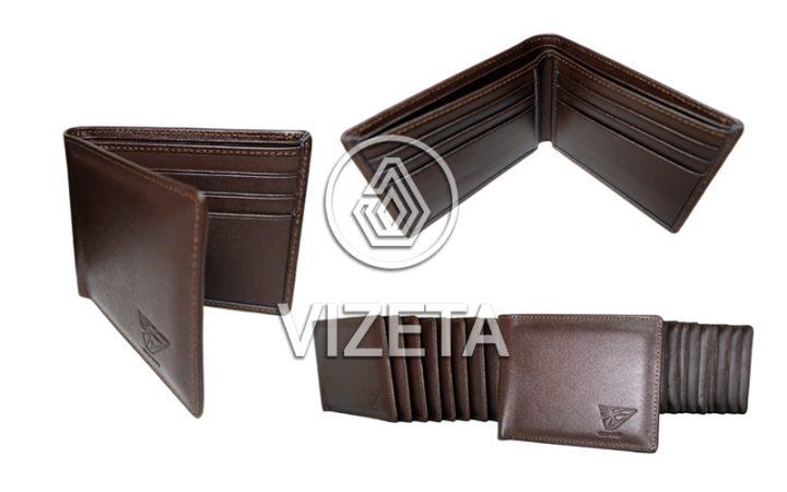 pengrajin dompet kulit bandung