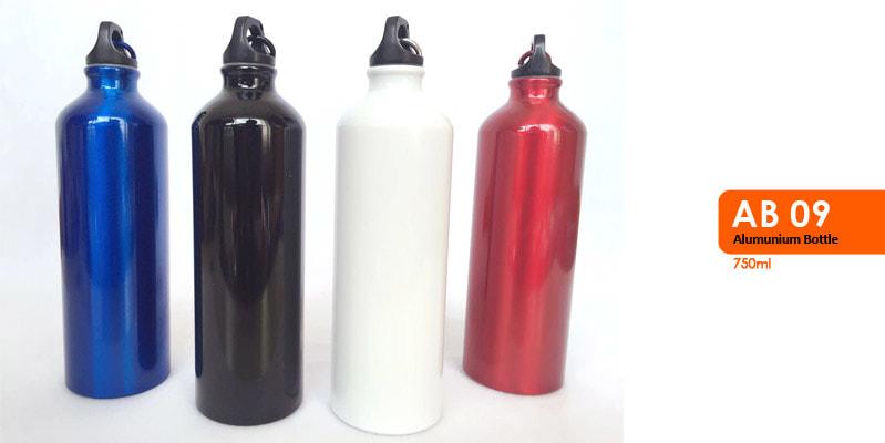 Tumbler Botol Alumunium, dilengkapi dengan carabiner - Vizeta | Supplier Merchandise & konveksi Perusahaan Tambang -  Vizeta | Supplier Merchandise & konveksi Perusahaan Tambang